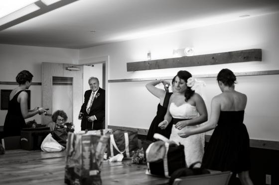 08232014-Chris&VanessaWedding-JuliaLuckettPhotography-111