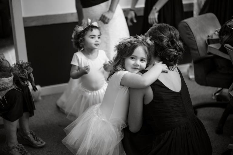 08232014-Chris&VanessaWedding-JuliaLuckettPhotography-112
