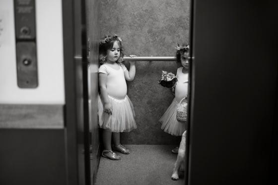 08232014-Chris&VanessaWedding-JuliaLuckettPhotography-124
