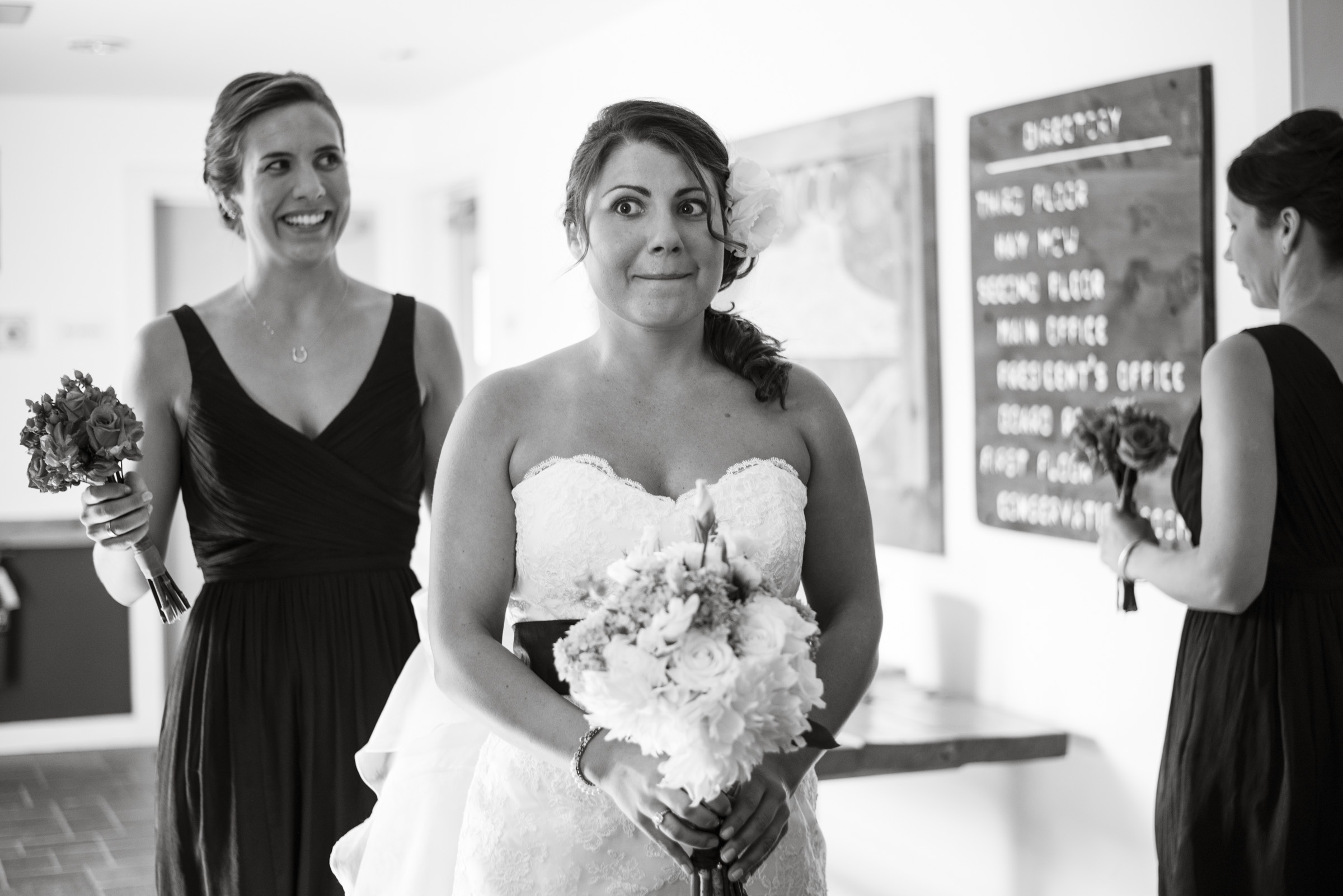 08232014-Chris&VanessaWedding-JuliaLuckettPhotography-129