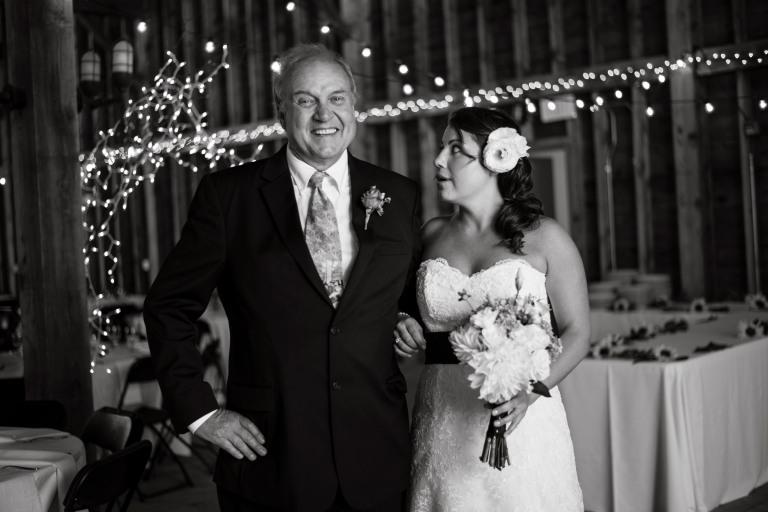 08232014-Chris&VanessaWedding-JuliaLuckettPhotography-132