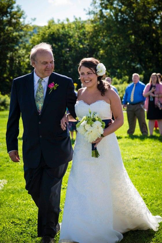 08232014-Chris&VanessaWedding-JuliaLuckettPhotography-159