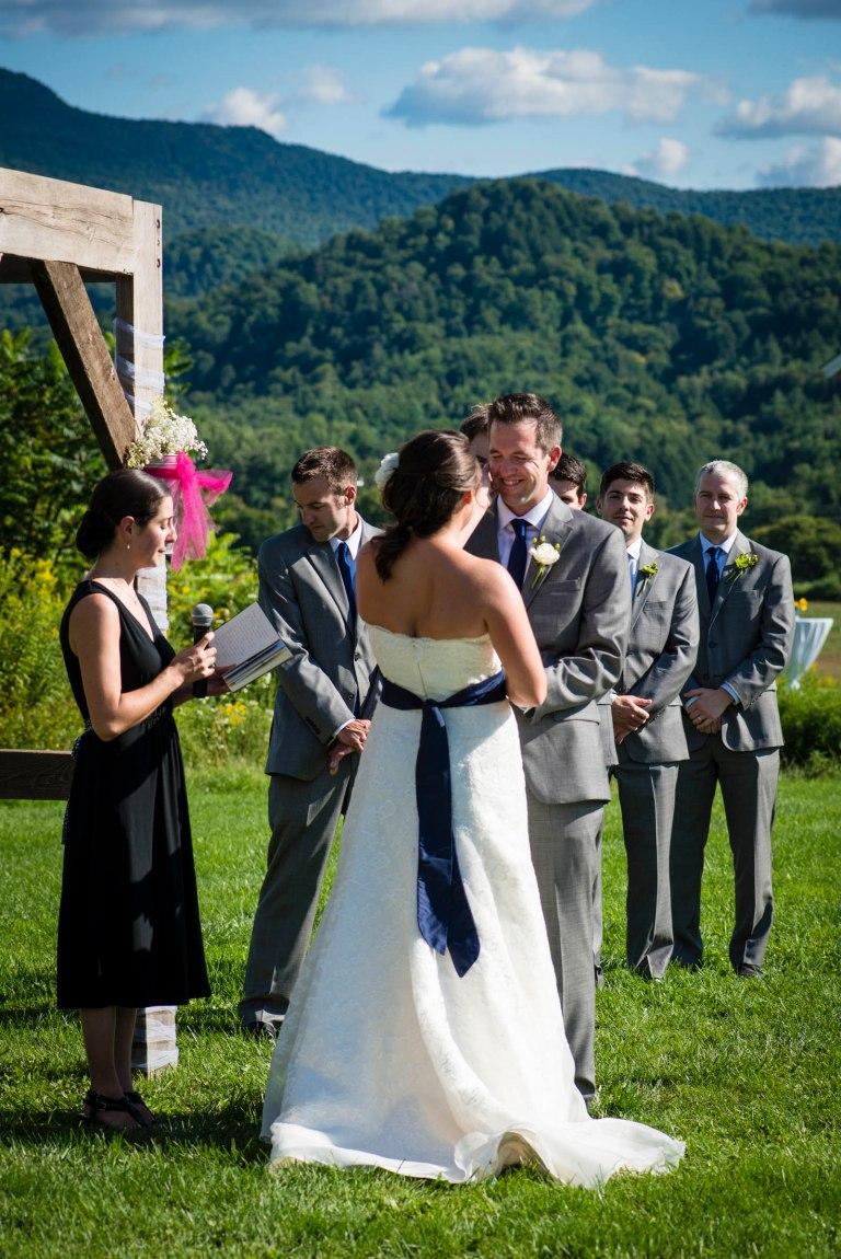 08232014-Chris&VanessaWedding-JuliaLuckettPhotography-162