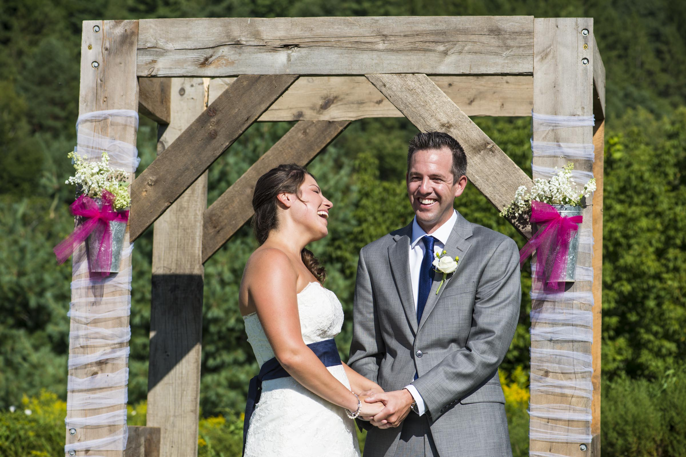 08232014-Chris&VanessaWedding-JuliaLuckettPhotography-169