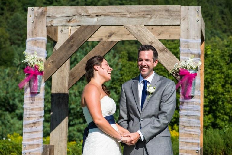 08232014-Chris&VanessaWedding-JuliaLuckettPhotography-169