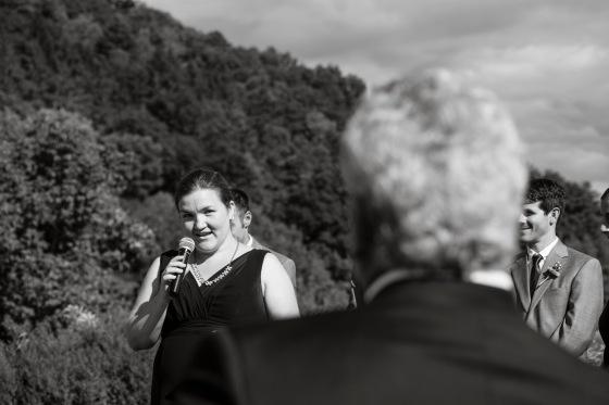 08232014-Chris&VanessaWedding-JuliaLuckettPhotography-170