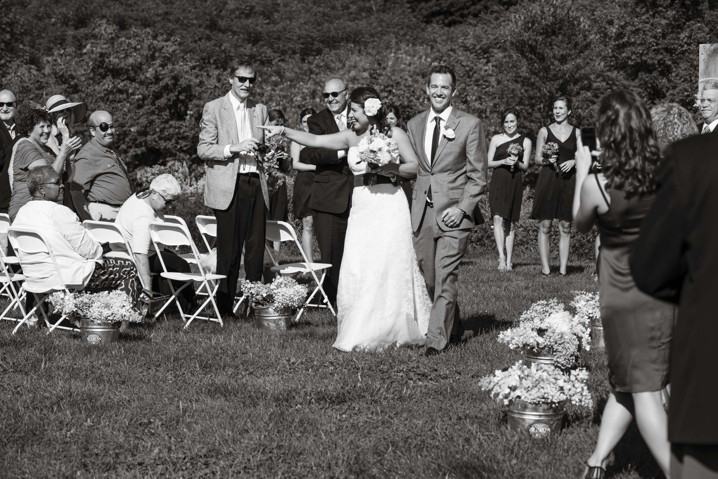 08232014-Chris&VanessaWedding-JuliaLuckettPhotography-198