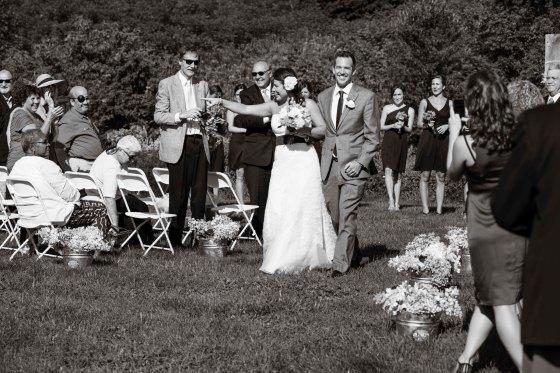 08232014-Chris&VanessaWedding-JuliaLuckettPhotography-198