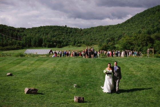 08232014-Chris&VanessaWedding-JuliaLuckettPhotography-202