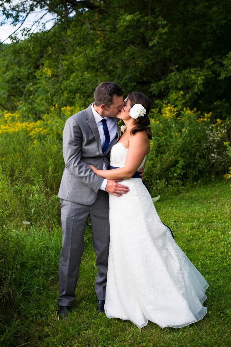 08232014-Chris&VanessaWedding-JuliaLuckettPhotography-304