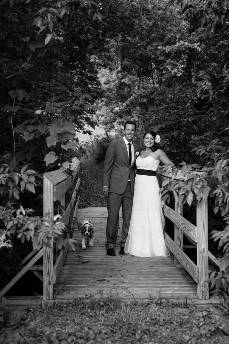08232014-Chris&VanessaWedding-JuliaLuckettPhotography-307