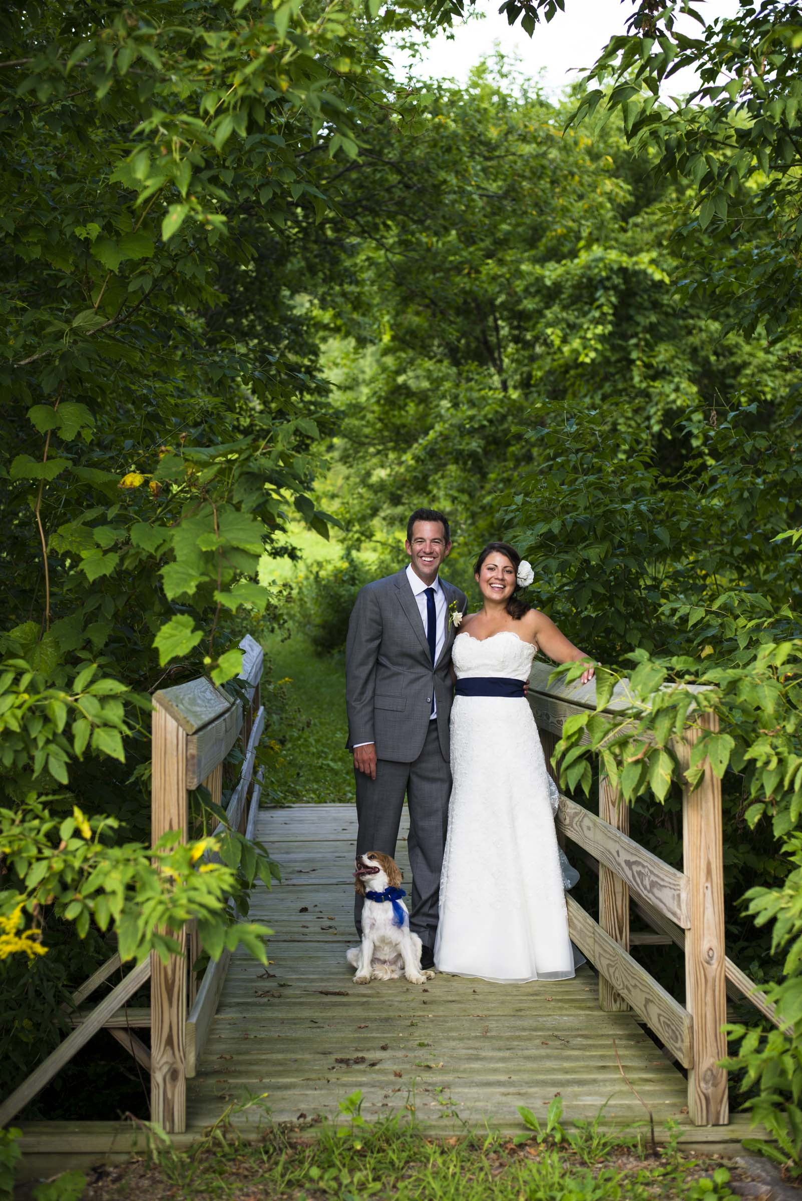 08232014-Chris&VanessaWedding-JuliaLuckettPhotography-308
