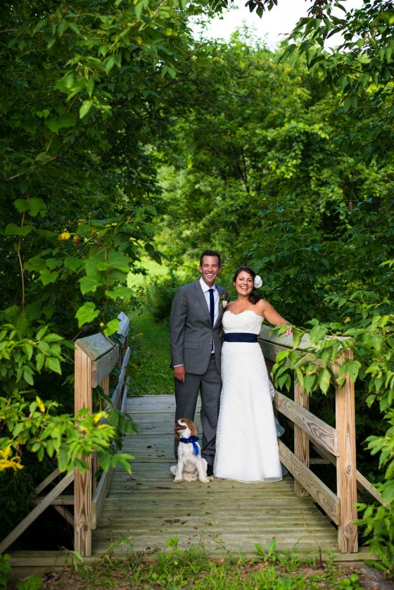 08232014-Chris&VanessaWedding-JuliaLuckettPhotography-308