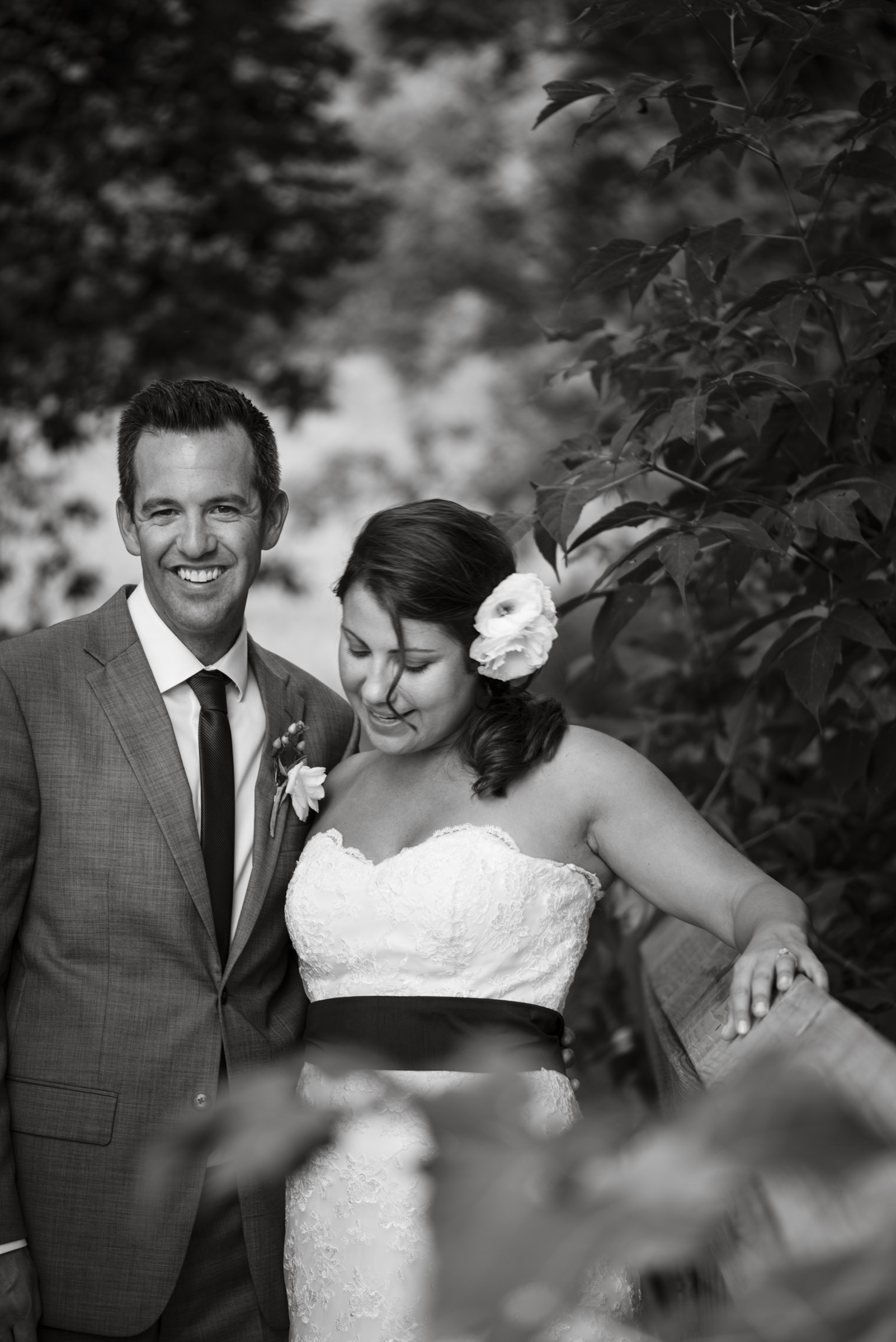 08232014-Chris&VanessaWedding-JuliaLuckettPhotography-310