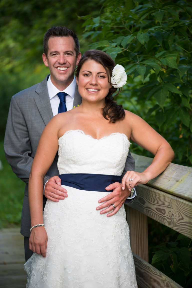 08232014-Chris&VanessaWedding-JuliaLuckettPhotography-313