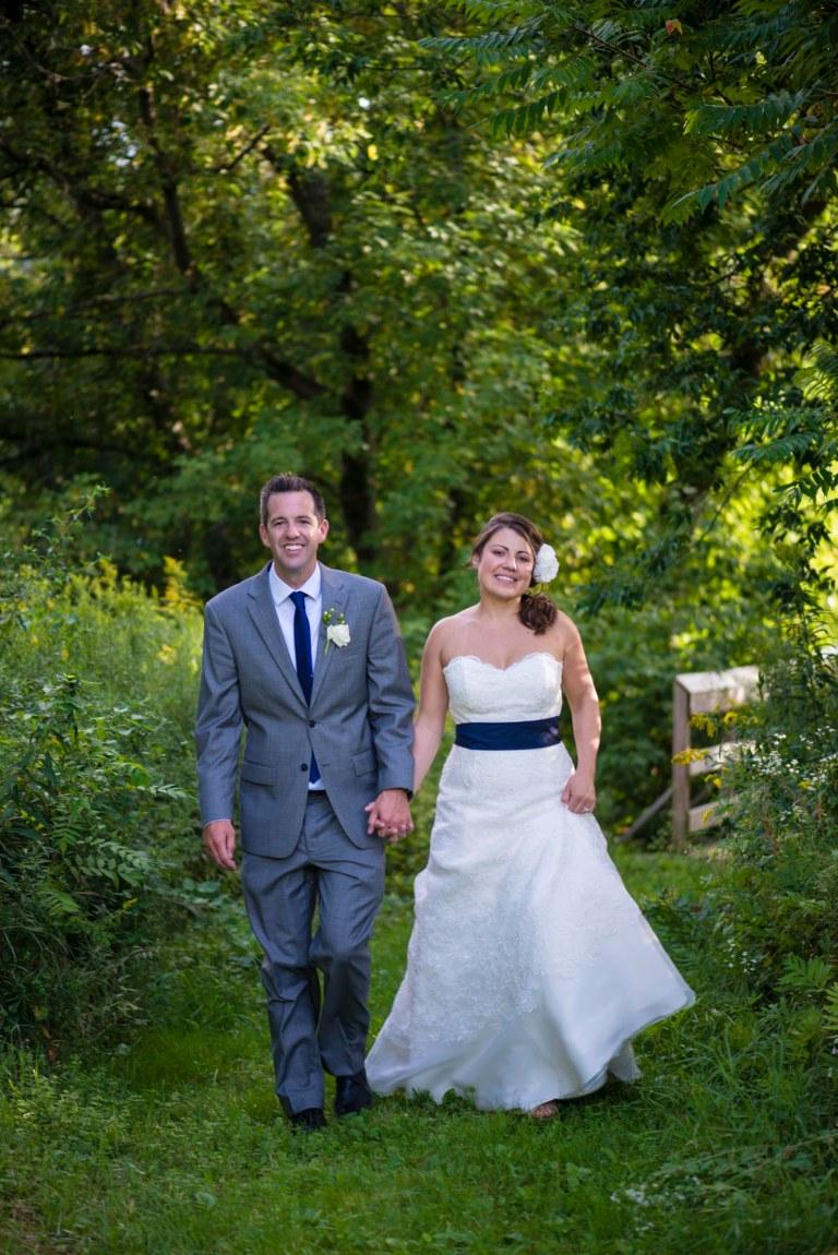 08232014-Chris&VanessaWedding-JuliaLuckettPhotography-316