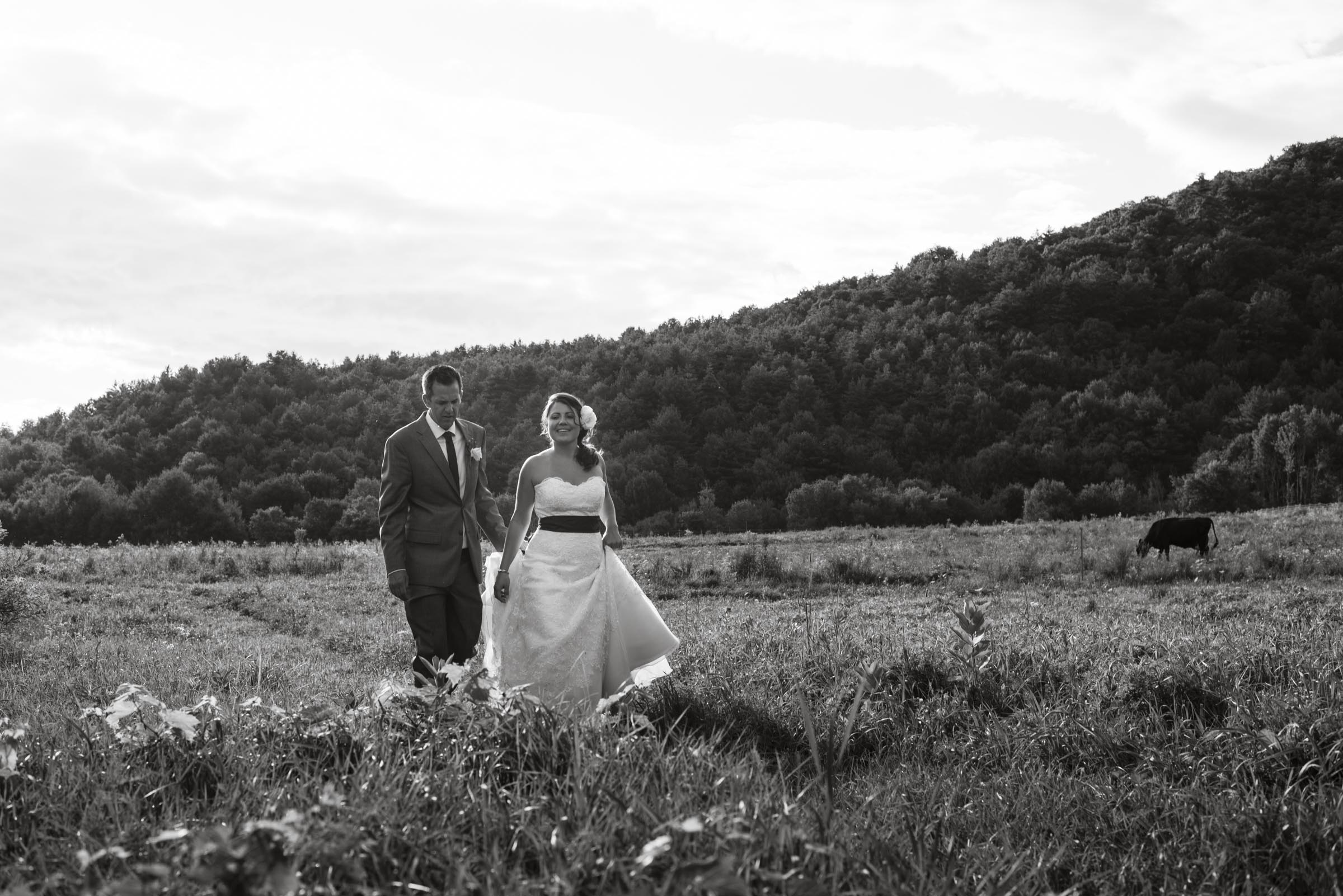 08232014-Chris&VanessaWedding-JuliaLuckettPhotography-320