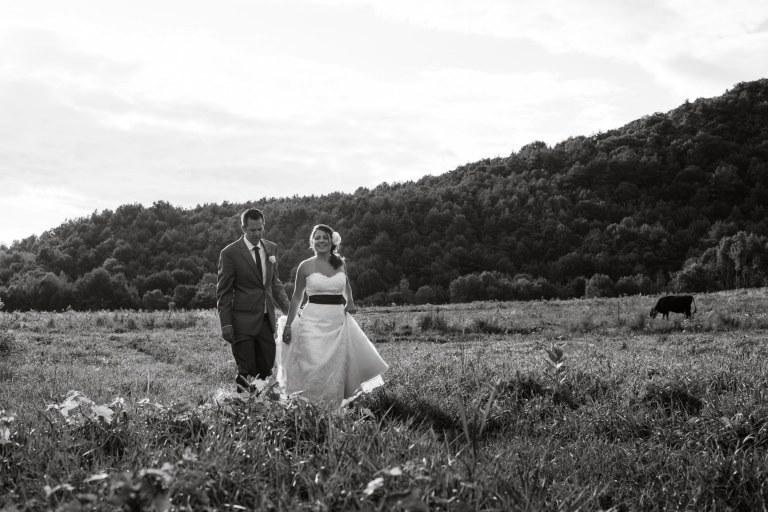 08232014-Chris&VanessaWedding-JuliaLuckettPhotography-320