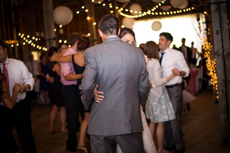 08232014-Chris&VanessaWedding-JuliaLuckettPhotography-352