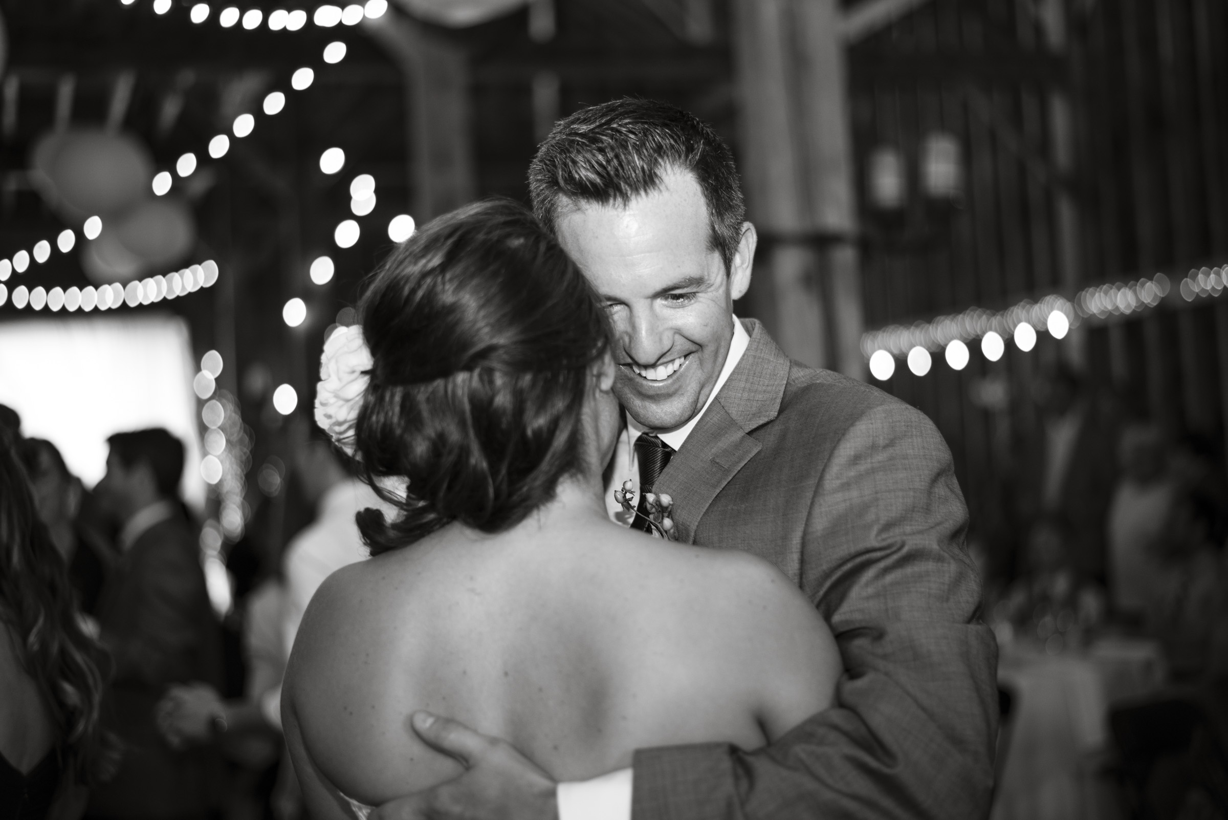 08232014-Chris&VanessaWedding-JuliaLuckettPhotography-354