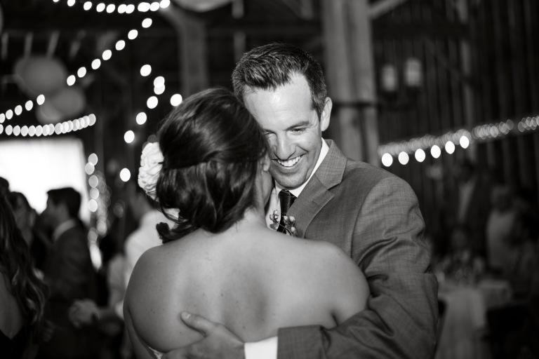08232014-Chris&VanessaWedding-JuliaLuckettPhotography-354