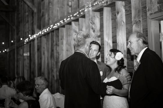 08232014-Chris&VanessaWedding-JuliaLuckettPhotography-391