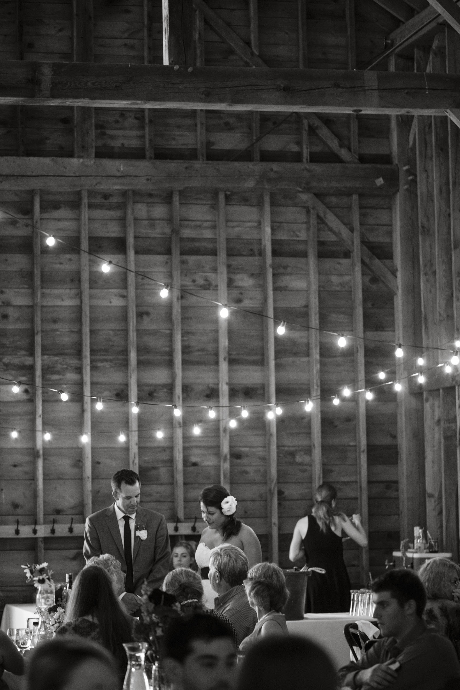 08232014-Chris&VanessaWedding-JuliaLuckettPhotography-401