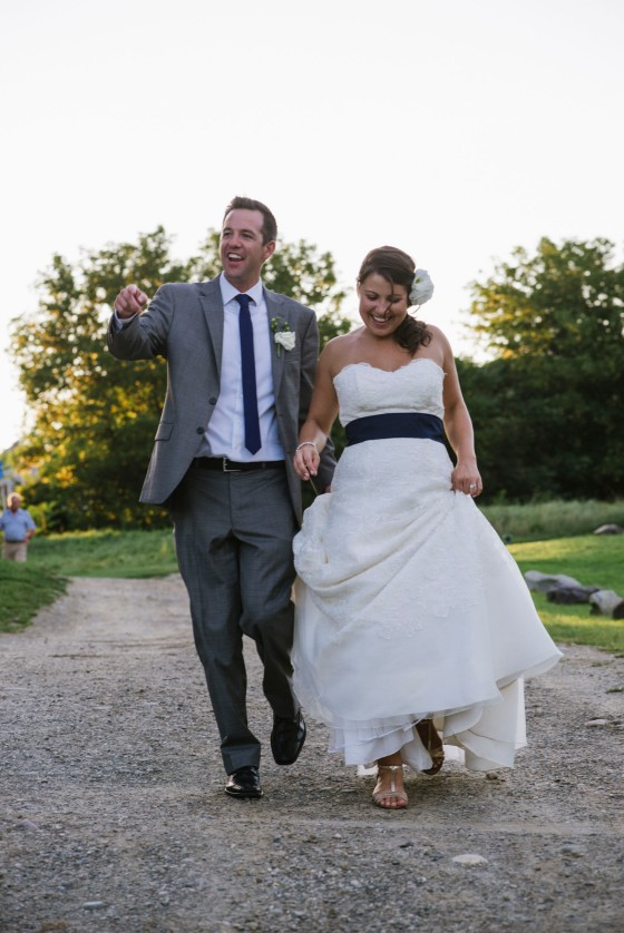 08232014-Chris&VanessaWedding-JuliaLuckettPhotography-407