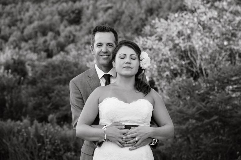 08232014-Chris&VanessaWedding-JuliaLuckettPhotography-413