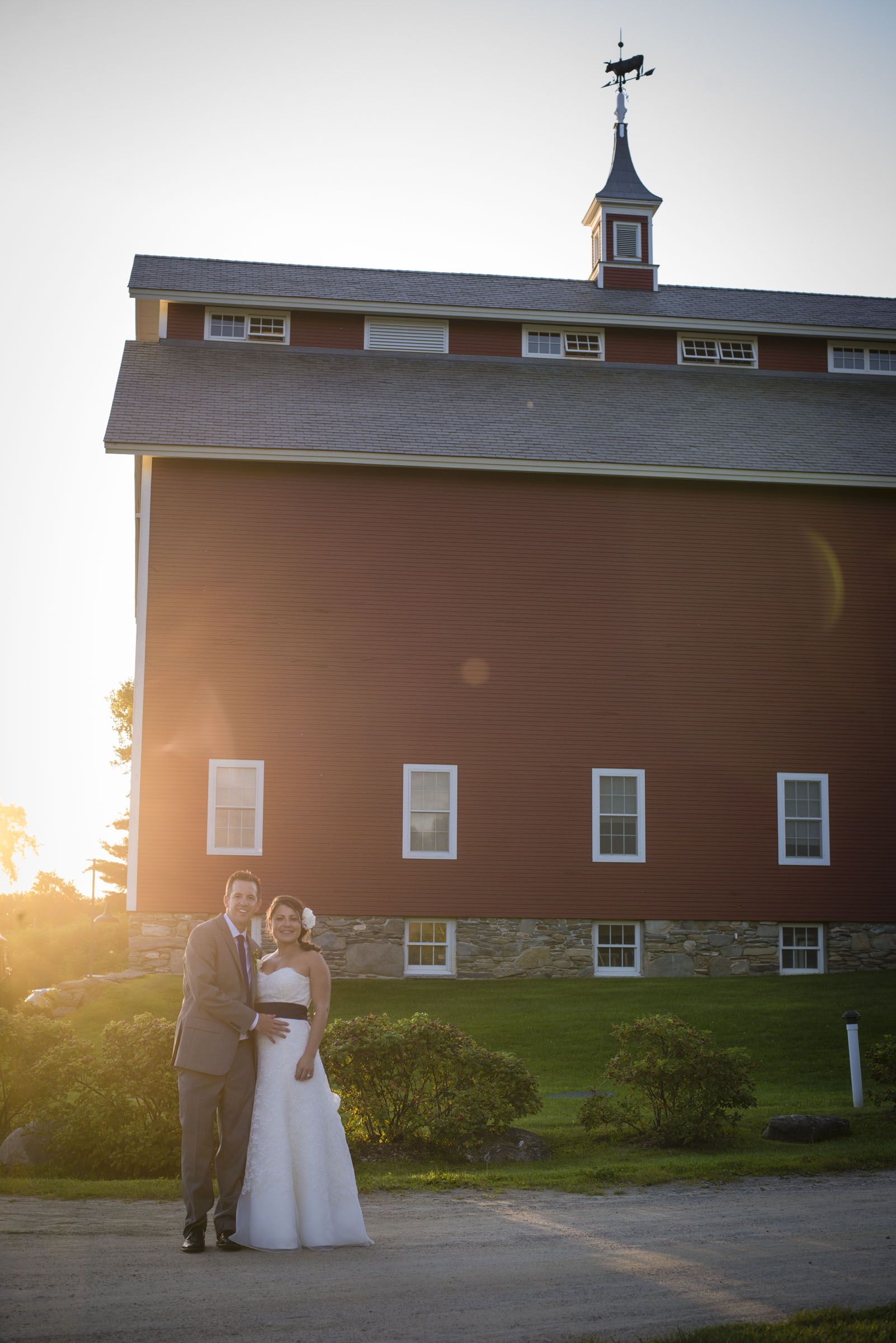 08232014-Chris&VanessaWedding-JuliaLuckettPhotography-419