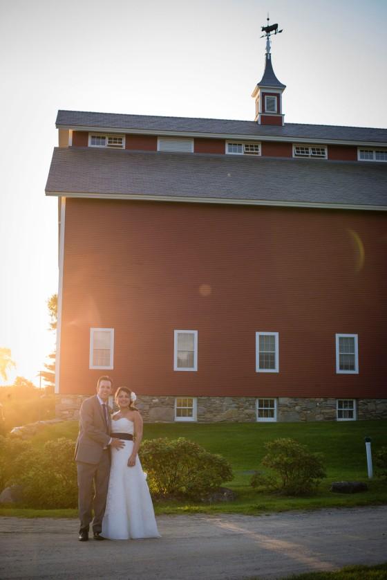 08232014-Chris&VanessaWedding-JuliaLuckettPhotography-419