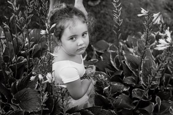 08232014-Chris&VanessaWedding-JuliaLuckettPhotography-435