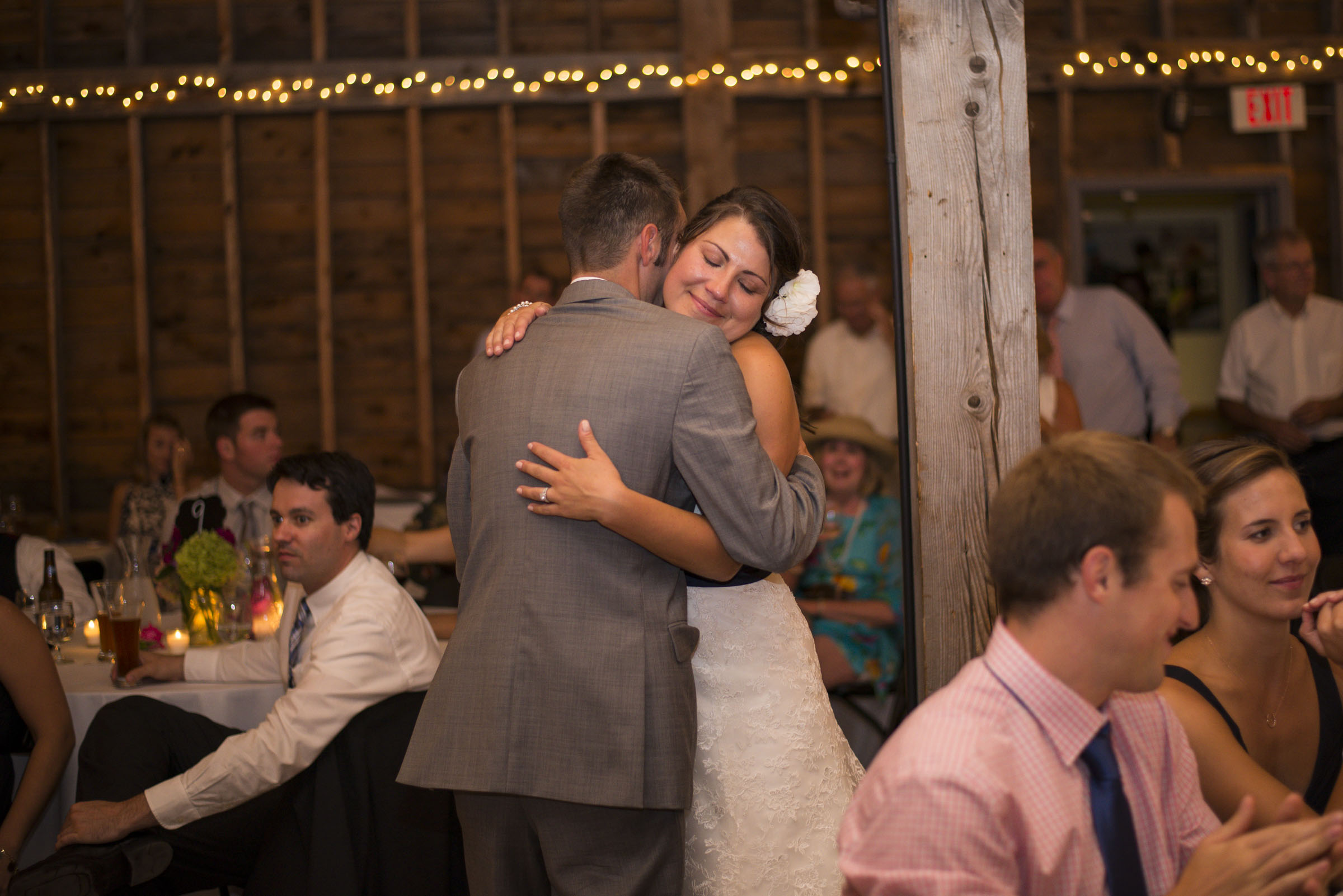 08232014-Chris&VanessaWedding-JuliaLuckettPhotography-471