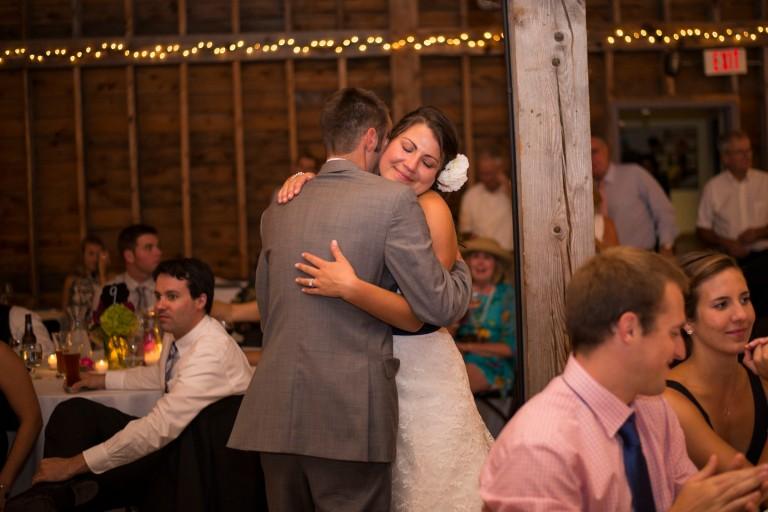 08232014-Chris&VanessaWedding-JuliaLuckettPhotography-471