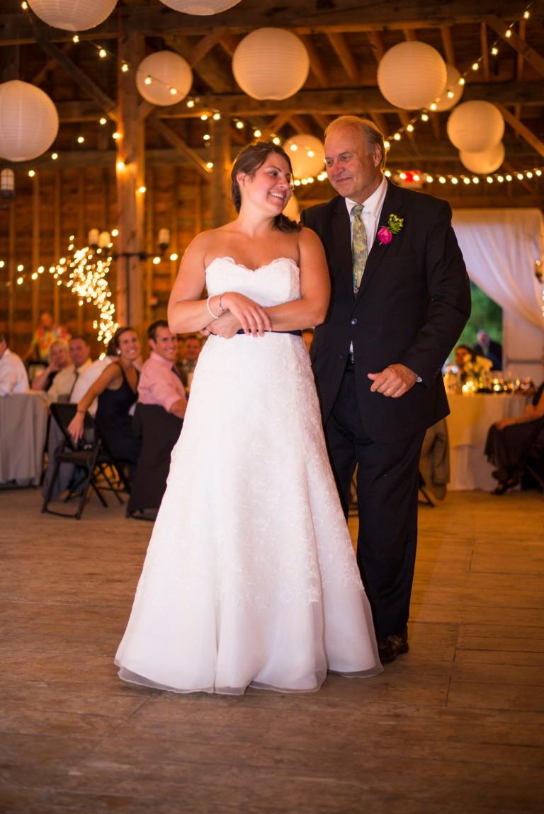 08232014-Chris&VanessaWedding-JuliaLuckettPhotography-509