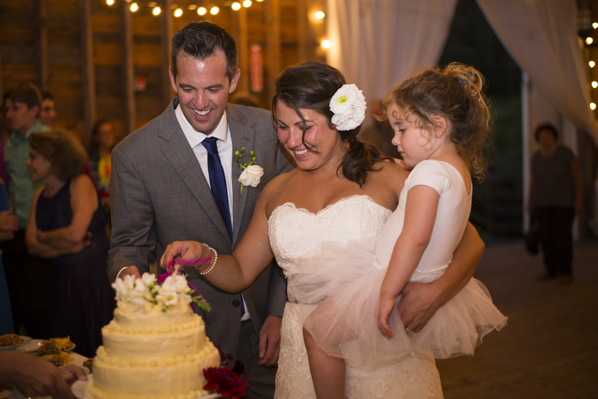08232014-Chris&VanessaWedding-JuliaLuckettPhotography-527