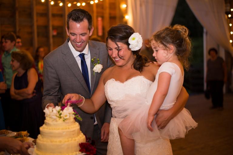 08232014-Chris&VanessaWedding-JuliaLuckettPhotography-527