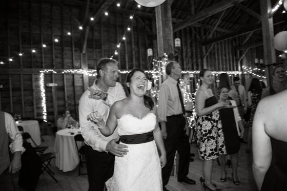 08232014-Chris&VanessaWedding-JuliaLuckettPhotography-572