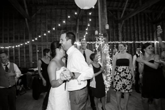 08232014-Chris&VanessaWedding-JuliaLuckettPhotography-575
