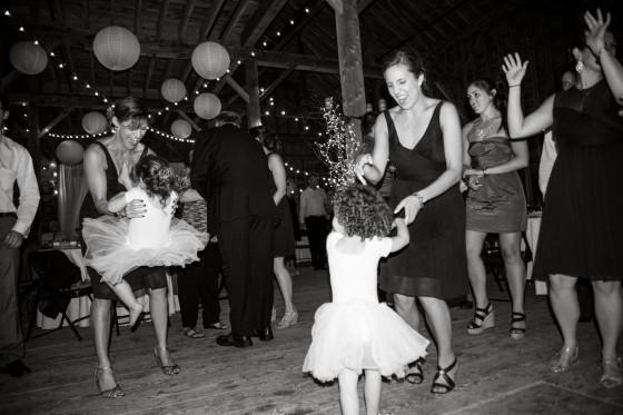 08232014-Chris&VanessaWedding-JuliaLuckettPhotography-584