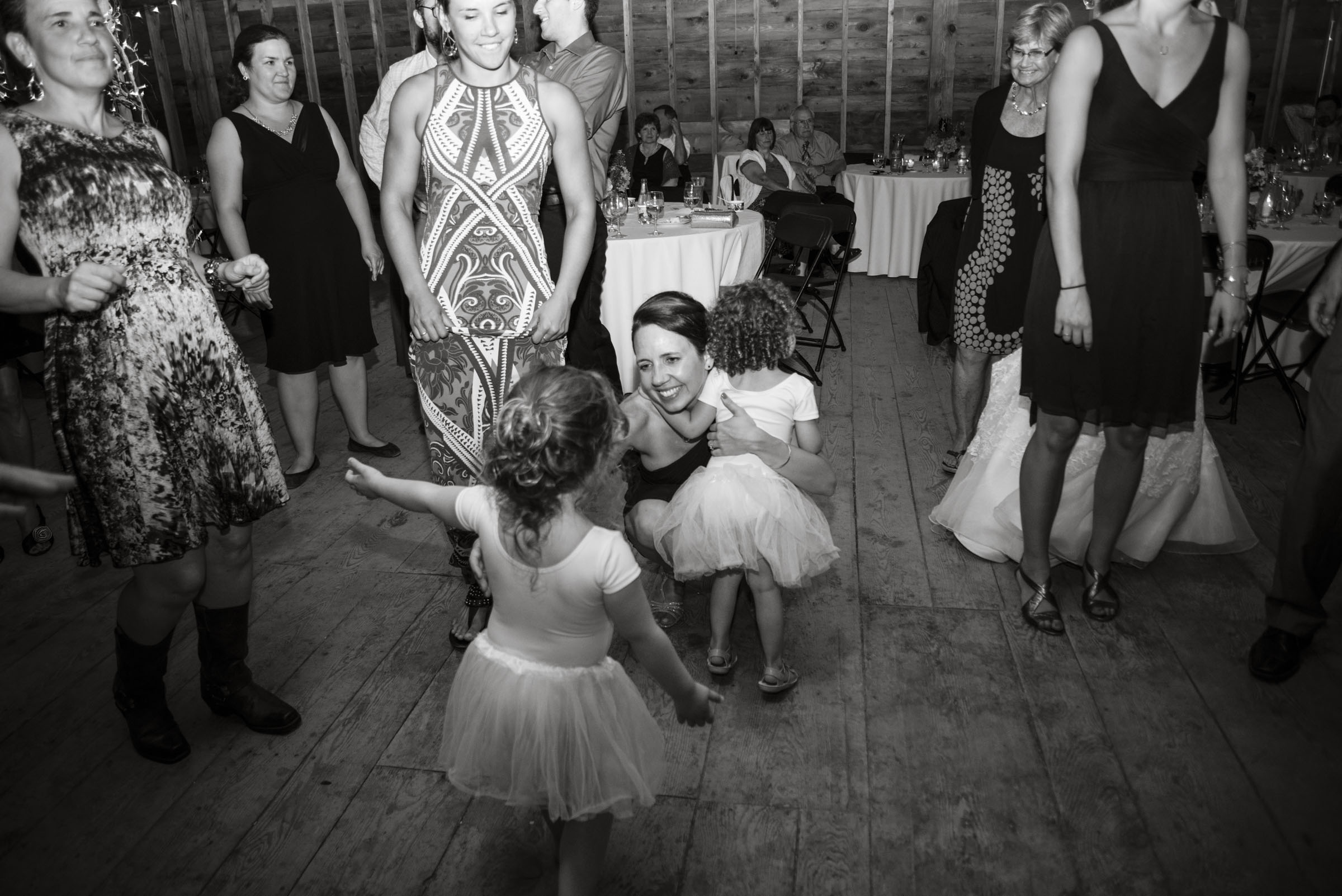 08232014-Chris&VanessaWedding-JuliaLuckettPhotography-590