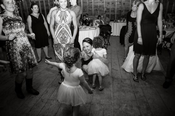 08232014-Chris&VanessaWedding-JuliaLuckettPhotography-590