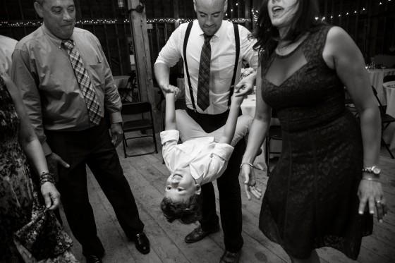 08232014-Chris&VanessaWedding-JuliaLuckettPhotography-635