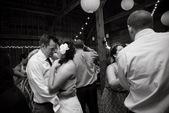 08232014-Chris&VanessaWedding-JuliaLuckettPhotography-638