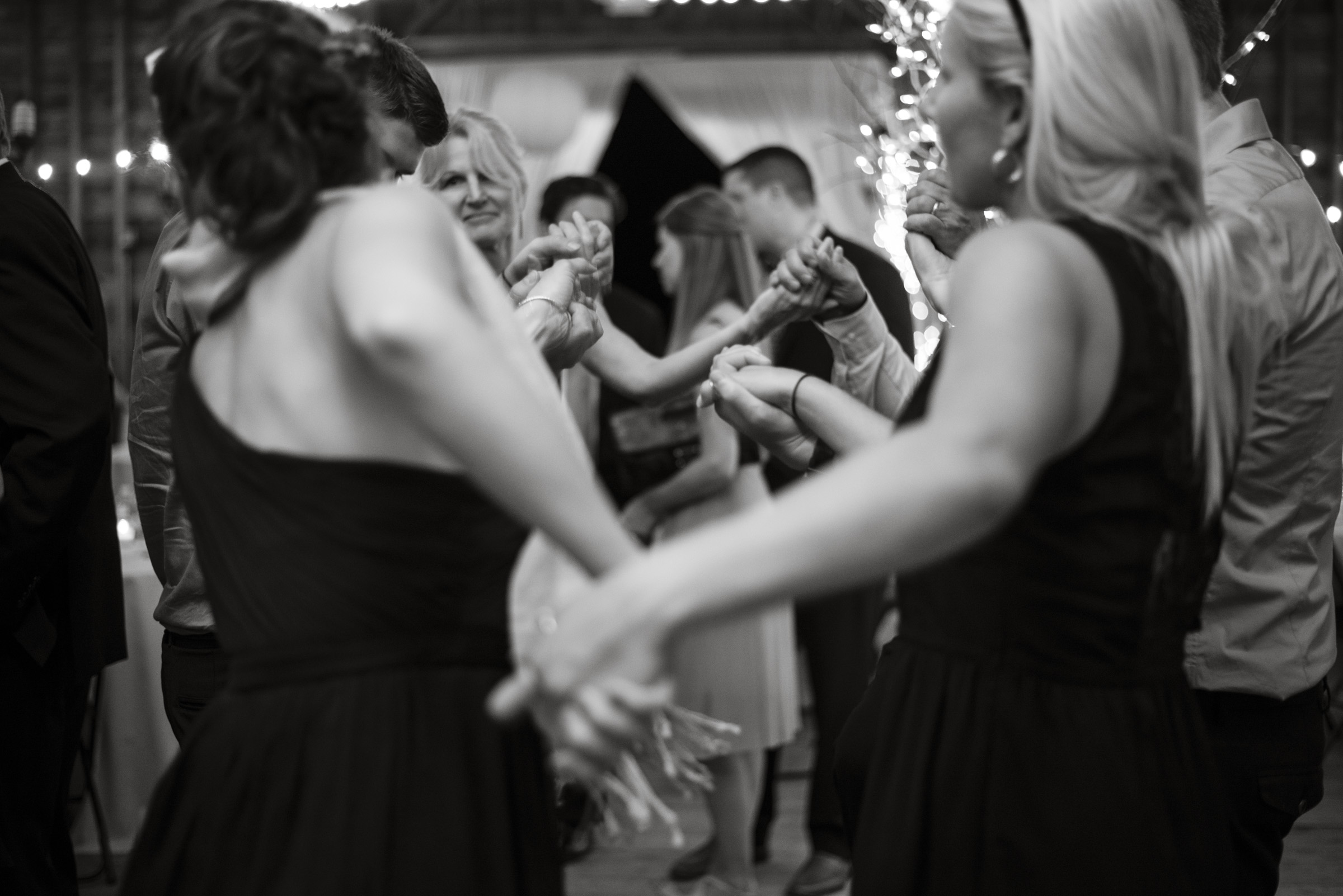 08232014-Chris&VanessaWedding-JuliaLuckettPhotography-654