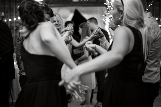 08232014-Chris&VanessaWedding-JuliaLuckettPhotography-654