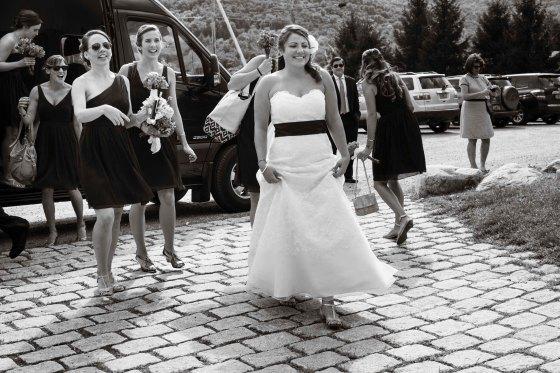 08232014-Chris&VanessaWedding-JuliaLuckettPhotography-83