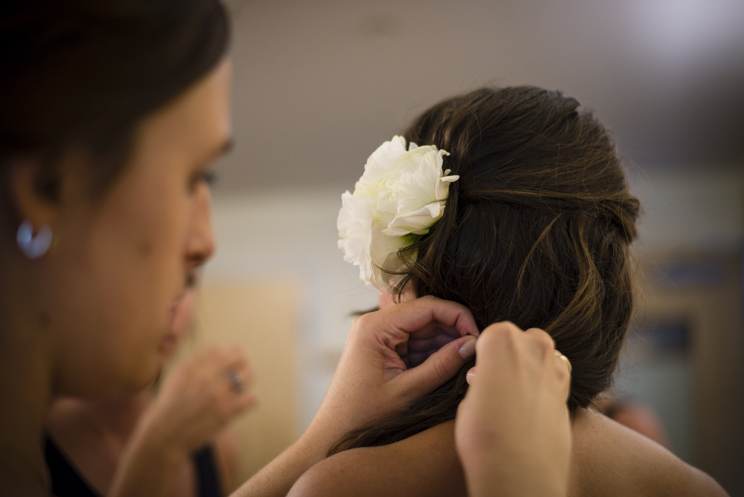 08232014-Chris&VanessaWedding-JuliaLuckettPhotography-94